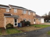3 bedroom Terraced house in Maple Close, Banbury...