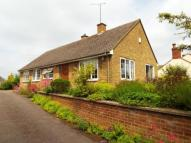 3 bed Bungalow for sale in Main Street...