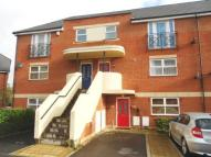 3 bed Maisonette for sale in Palgrave Road, Bedford...