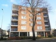 Flat for sale in Ashburnham Court...