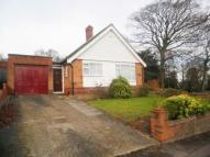 Bungalow for sale in Brickhill Drive, Bedford...