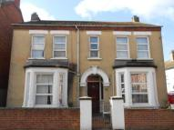 Grafton Road Detached property for sale