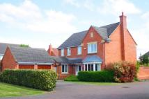 Detached property for sale in Waltham Drive, Elstow...