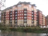 3 bedroom Flat in Britannia House...