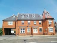 property in Irchester Road, Rushden...