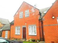 Flat for sale in Sharnbrook Court...