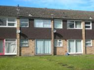 2 bed Terraced house for sale in Grange Gardens...