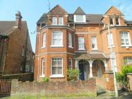 3 bedroom Flat for sale in Chaucer Road, Bedford...