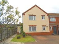 1 bed home for sale in Eagle Way, Harrold...
