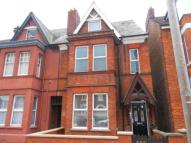 3 bedroom Flat for sale in Goldington Avenue...