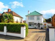 3 bedroom Detached property for sale in Goldington Road, Bedford...