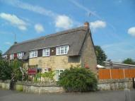 3 bed semi detached house for sale in Thurleigh Road...