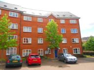 3 bedroom Flat for sale in Crown Quay...
