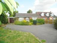 2 bedroom Bungalow for sale in Milton Road, Clapham...