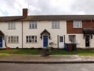 Oak Lane Terraced house for sale