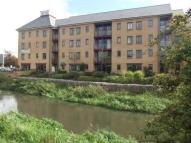 1 bed Flat in North Gate Court...