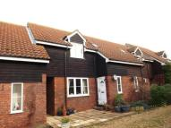 3 bed Terraced house in Lime Walk, Henlow...