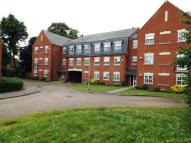Flat for sale in Wharf Mews, Biggleswade...