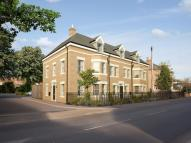 4 bed new house for sale in London Road, Biggleswade...