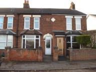 3 bedroom Terraced home in Clifton Road, Henlow...