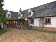 3 bedroom Detached home for sale in Potton Road, Biggleswade...
