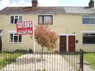 3 bed Terraced house for sale in Manor Road, Brackley...