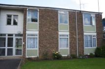 2 bedroom Flat for sale in Winston Crescent...