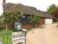 Bungalow for sale in Flora Thompson Drive...