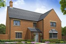 5 bedroom new property for sale in Chestnut Grove...
