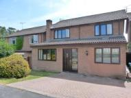 Detached home for sale in Boswell Court...