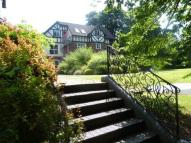 1 bedroom Flat in Seven Gables...