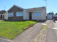 Bungalow in Leapingwell Lane...