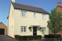 4 bedroom new property in Buckingham...