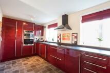 4 bed Terraced home in Treefields, Buckingham...