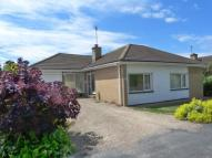 3 bed Bungalow in Chiltern Court, Winslow...