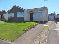 Bungalow for sale in Leapingwell Lane...