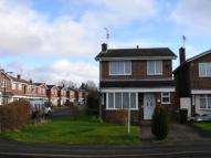 3 bedroom Detached home for sale in Halesworth Road...
