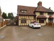 5 bedroom property in Old Fallings Lane...
