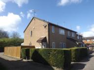 3 bedroom End of Terrace property for sale in Fensome Drive...