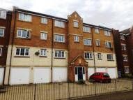 Flat for sale in Bramley Court...