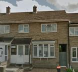 3 bedroom Terraced property for sale in Tithe Farm Road...