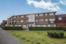 Flat for sale in Kiln Way, Dunstable...
