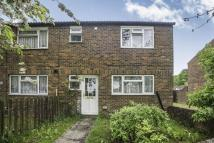 3 bedroom End of Terrace house for sale in Westminster Gardens...