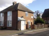 3 bedroom semi detached property for sale in Northfields, Dunstable...