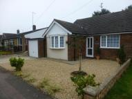 2 bed Bungalow for sale in Cemetery Road...