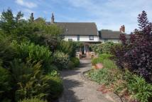 4 bed Terraced house for sale in White Rock...