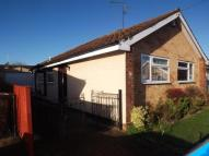 2 bed Bungalow in Ripley Road, Luton...