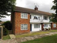 Maisonette for sale in Tring Road, Dunstable...