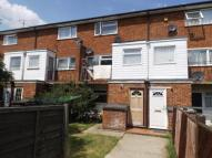 Maisonette for sale in Hinton Walk...