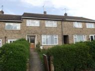 3 bedroom Terraced property in Tithe Farm Road...